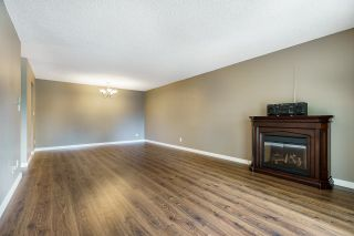 """Photo 4: 210 12096 222 Street in Maple Ridge: West Central Condo for sale in """"CANUCK PLAZA"""" : MLS®# R2608661"""