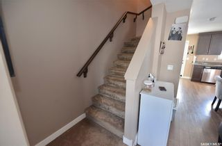 Photo 11: 207 171 Beaudry Crescent in Martensville: Residential for sale : MLS®# SK860009