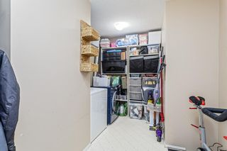 Photo 17: 306 1733 27 Avenue SW in Calgary: South Calgary Apartment for sale : MLS®# A1060600