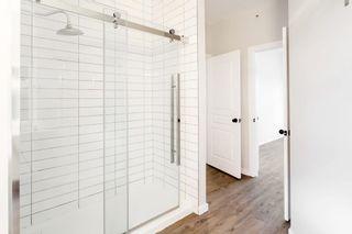 Photo 24: 105 10728 82 Avenue NW in Edmonton: Zone 15 Condo for sale : MLS®# E4260637