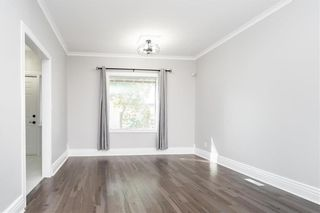 Photo 3: 177 Inkster Boulevard in Winnipeg: Scotia Heights Residential for sale (4D)  : MLS®# 202119372
