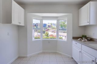 Photo 10: House for sale : 2 bedrooms : 606 Arroyo Dr in San Diego