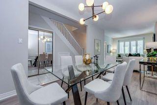 Photo 8: 28 Fulton Avenue in Toronto: Playter Estates-Danforth House (2-Storey) for sale (Toronto E03)  : MLS®# E5254094
