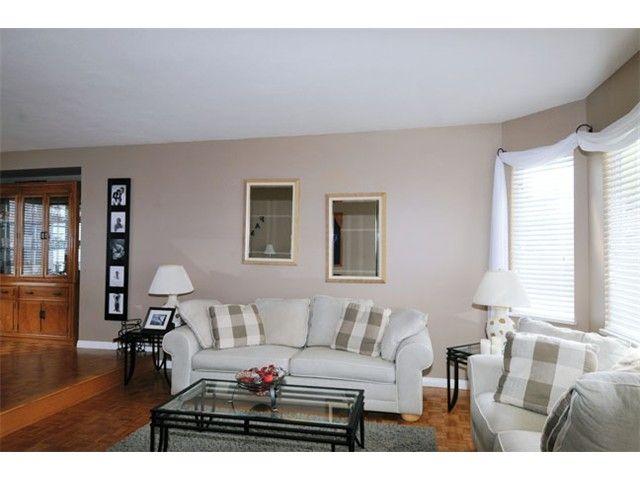 Photo 2: Photos: 1156 DOUGLAS TE in Port Coquitlam: Citadel PQ House for sale : MLS®# V1089857