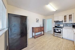 Photo 16: 2696 E 52ND Avenue in Vancouver: Killarney VE House for sale (Vancouver East)  : MLS®# R2613237