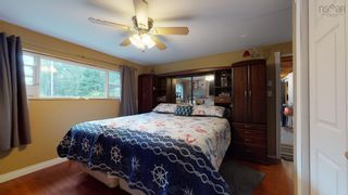 Photo 22: 51 Beech Hill Road in Beech Hill: 35-Halifax County East Residential for sale (Halifax-Dartmouth)  : MLS®# 202124885