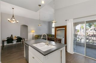 Photo 10: SCRIPPS RANCH Townhouse for sale : 2 bedrooms : 11661 Miro Cir in San Diego