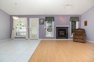 Photo 18: 15 40 CRANFORD Way: Sherwood Park Townhouse for sale : MLS®# E4254196