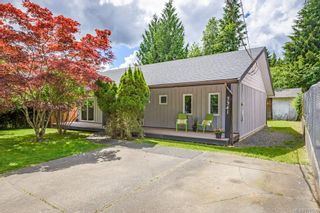 Photo 34: 3341 Egremont Rd in Cumberland: CV Cumberland House for sale (Comox Valley)  : MLS®# 879000