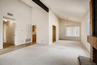 Photo 8: TIERRASANTA House for sale : 3 bedrooms : 5375 El Noche way in San Diego