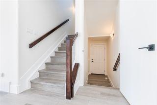 Photo 33: 11743 83 Avenue in Edmonton: Zone 15 House for sale : MLS®# E4230329