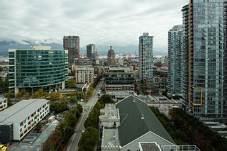 Photo 18: 2210 161 W GEORGIA Street in Vancouver: Downtown VW Condo for sale (Vancouver West)  : MLS®# R2618014