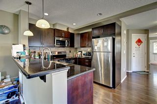 Photo 6: 51 COUNTRY VILLAGE Villas NE in Calgary: Country Hills Village Row/Townhouse for sale : MLS®# C4280455