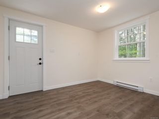 Photo 29: 867 Sayward Rd in : SE Cordova Bay House for sale (Saanich East)  : MLS®# 871953