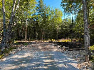 Photo 1: Lot 2 Parkwood Drive in Mill Cove: 405-Lunenburg County Vacant Land for sale (South Shore)  : MLS®# 202123260