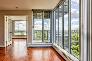 """Photo 22: 705 3061 E KENT AVENUE NORTH Avenue in Vancouver: South Marine Condo for sale in """"THE PHOENIX"""" (Vancouver East)  : MLS®# R2605102"""
