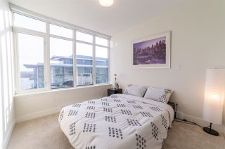 """Photo 8: 1801 258 NELSON'S Court in New Westminster: Sapperton Condo for sale in """"THE COLUMBIA"""" : MLS®# R2545064"""