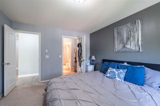 """Photo 14: 211 33728 KING Road in Abbotsford: Central Abbotsford Condo for sale in """"College Park Place"""" : MLS®# R2486380"""