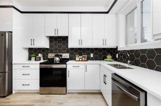 Photo 17: 7222 112 Street NW in Edmonton: Zone 15 House Half Duplex for sale : MLS®# E4228857