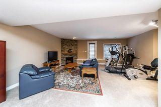 Photo 27: 12 61 Lafleur Drive: St. Albert House Half Duplex for sale : MLS®# E4228798