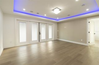 Photo 15: 6614 PARKDALE Drive in Burnaby: Parkcrest House for sale (Burnaby North)  : MLS®# R2355912
