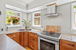 Photo 9: 1085 Finlayson St in : Vi Mayfair House for sale (Victoria)  : MLS®# 881331