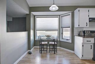 Photo 10: 132 Ventura Way NE in Calgary: Vista Heights Detached for sale : MLS®# A1081083