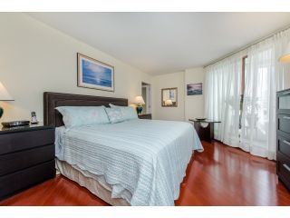 """Photo 12: 707 15111 RUSSELL Avenue: White Rock Condo for sale in """"PACIFIC TERRACE"""" (South Surrey White Rock)  : MLS®# R2074159"""