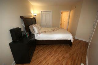 """Photo 8: 210 9333 ALBERTA Road in Richmond: McLennan North Condo for sale in """"Trellaine"""" : MLS®# R2143818"""