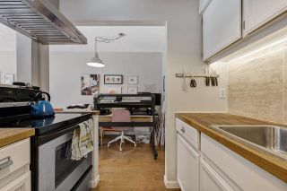"Photo 7: 102 1422 E 3RD Avenue in Vancouver: Grandview Woodland Condo for sale in ""La Contessa"" (Vancouver East)  : MLS®# R2540090"