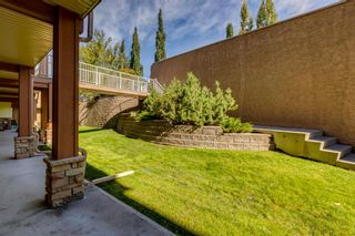 Photo 29: 6 133 Rockyledge View NW in Calgary: Rocky Ridge Apartment for sale : MLS®# A1147777