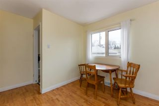 Photo 11: 6812 86 Street in Edmonton: Zone 17 House for sale : MLS®# E4235285