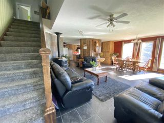 Photo 22: 59311 RR11: Rural Westlock County House for sale : MLS®# E4220627