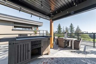 Photo 24: PH11 3462 Ross in Vancouver: University VW Condo for sale (Vancouver West)  : MLS®# R2495035