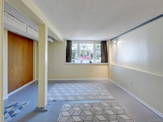 Photo 19: 686 Monterey Ave in Oak Bay: OB South Oak Bay House for sale : MLS®# 845564