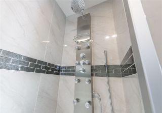 Photo 31: 7924 84 Avenue in Edmonton: Zone 18 House for sale : MLS®# E4227873