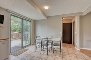 Photo 12: 41 Edgeford Road NW in Calgary: Edgemont Detached for sale : MLS®# A1025189