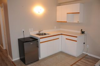 Photo 37: 25 5980 Jaynes Rd in : Du East Duncan Row/Townhouse for sale (Duncan)  : MLS®# 884664
