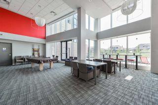 Photo 27: 422 5151 WINDERMERE Boulevard in Edmonton: Zone 56 Condo for sale : MLS®# E4254860