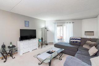 Photo 4: 107 1720 Pembina Highway in Winnipeg: Fort Garry Condominium for sale (1J)  : MLS®# 202028967