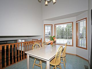 Photo 12: 1103 THORBURN Drive SE: Airdrie House for sale