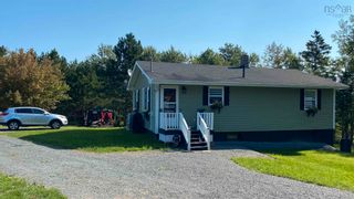 Photo 11: 17 Sutherland's Lane in Scotsburn: 108-Rural Pictou County Residential for sale (Northern Region)  : MLS®# 202124344