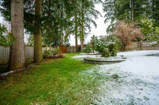 Photo 37: 3067 MOUAT Drive in Abbotsford: Abbotsford West House for sale : MLS®# R2538611