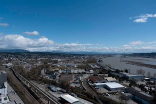 Photo 32: 2504 258 NELSON'S Crescent in New Westminster: Sapperton Condo for sale : MLS®# R2581750