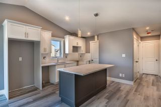 Photo 8: 1444 WILDRYE Crescent: Cold Lake House for sale : MLS®# E4240476