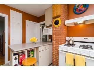 Photo 8: 849 PARKER ST: White Rock House for sale (South Surrey White Rock)  : MLS®# F1436997