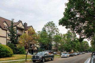 Photo 2: 8024 TUDOR Glen: St. Albert Condo for sale : MLS®# E4255061