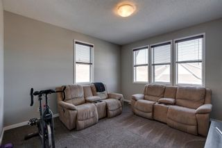 Photo 15: 81 Chaparral Valley Park SE in Calgary: Chaparral Detached for sale : MLS®# A1080967