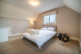 Photo 18: 3216 Lancaster Way SW in Calgary: Lakeview Detached for sale : MLS®# A1106512