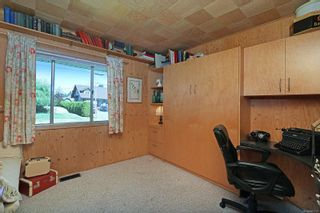 Photo 26: 3921 Ronald Ave in Royston: CV Courtenay South House for sale (Comox Valley)  : MLS®# 881727